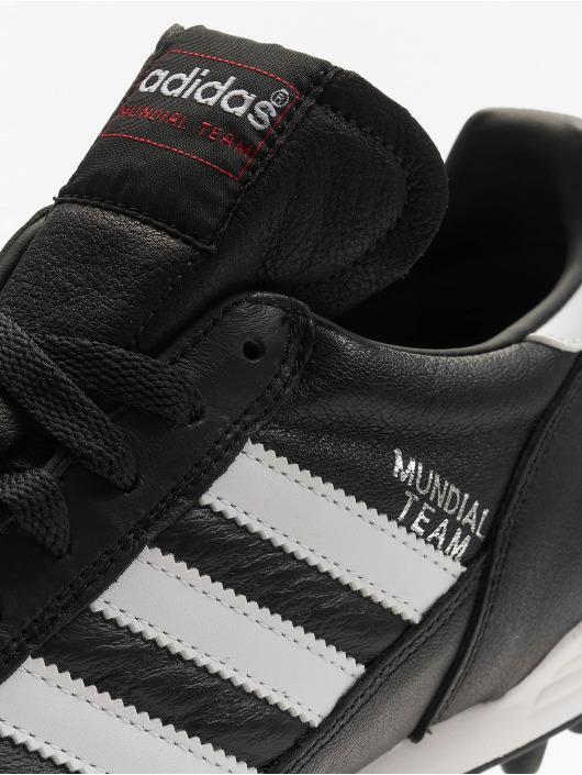 adidas Performance Outdoorschuhe Mundial Team schwarz