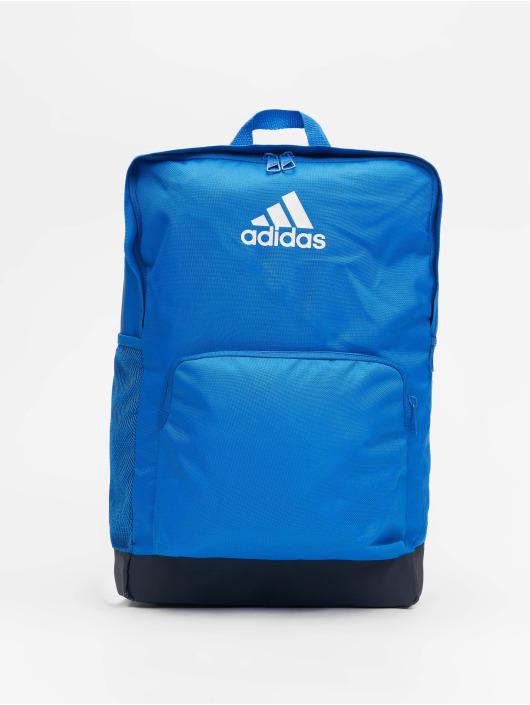adidas Performance Rucksack Tiro blau