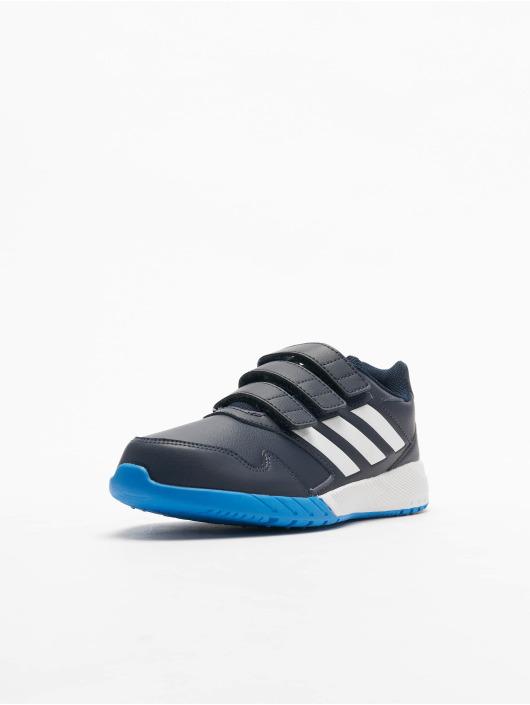 adidas Performance Running Shoes Altarun CF Kids blue