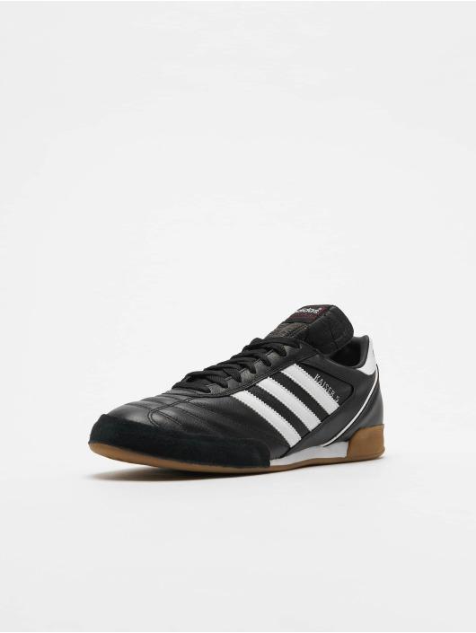 adidas Performance Sisäpelikenkä Kaiser 5 Goal musta