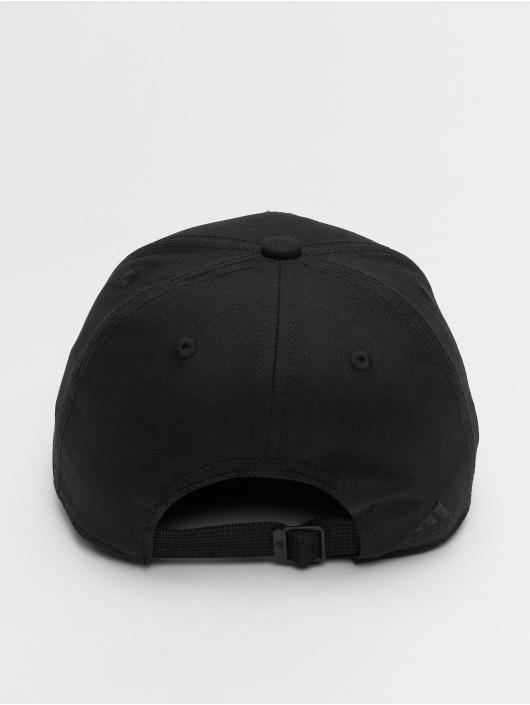adidas Performance Snapback Cap Performance Harden schwarz