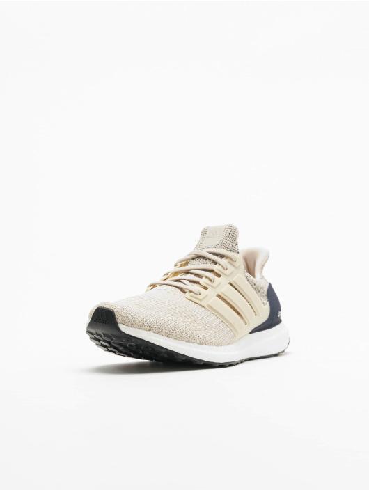 adidas Performance Sneaker Ultra Boost beige