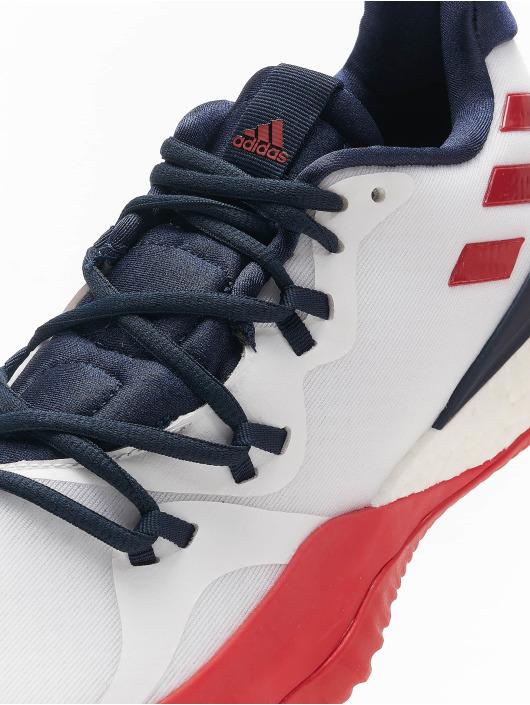 adidas Performance Sneaker Crazy Light Boost 2 bianco