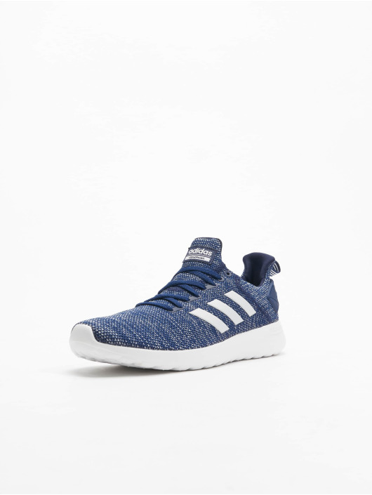 adidas Performance Sneaker Lite Racer blau