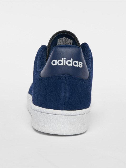 adidas Performance Sneaker Court 70s blau