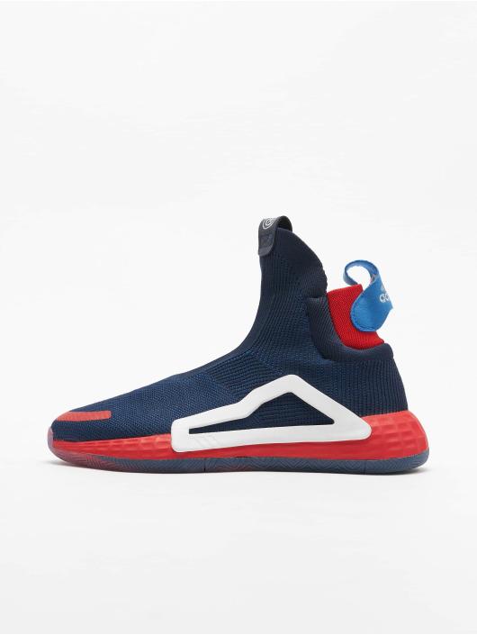 adidas Performance Sneaker N3XT L3V3L blau