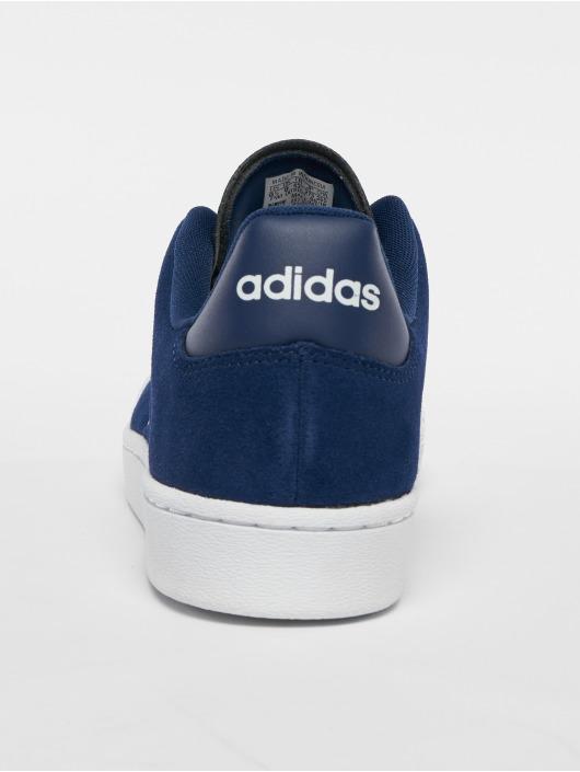 adidas Performance Sneaker Court 70s blu