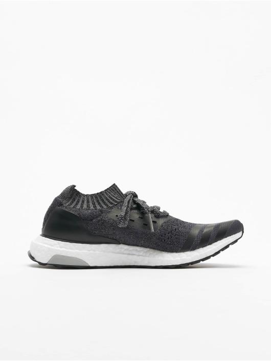 adidas Performance Sneaker Ultra Boost Uncaged grau