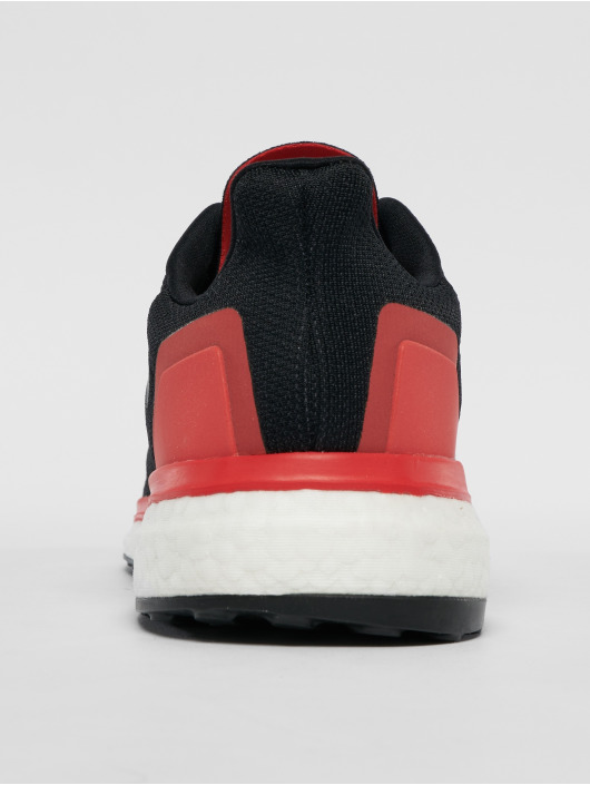 adidas Performance Sneaker Solar Drive Running nero