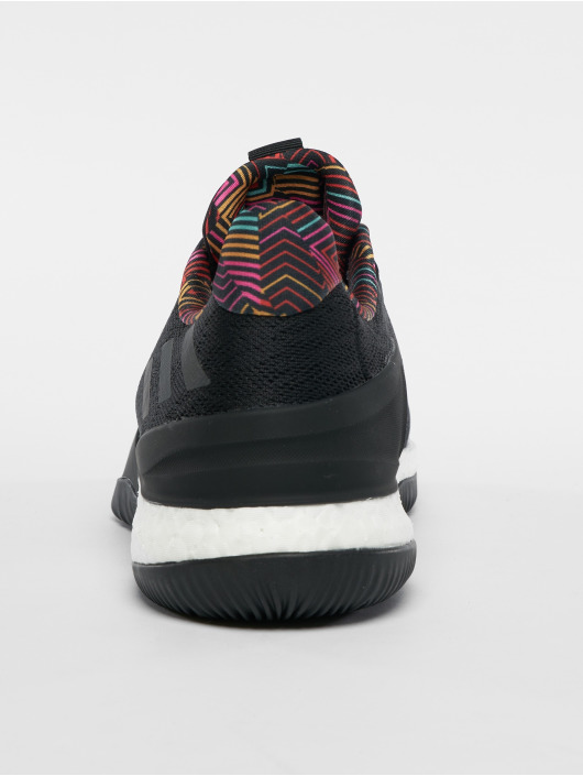 adidas Performance Sneaker Crazy Light Boost 2 nero
