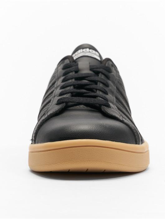 adidas Performance Sneaker CF Advantage schwarz