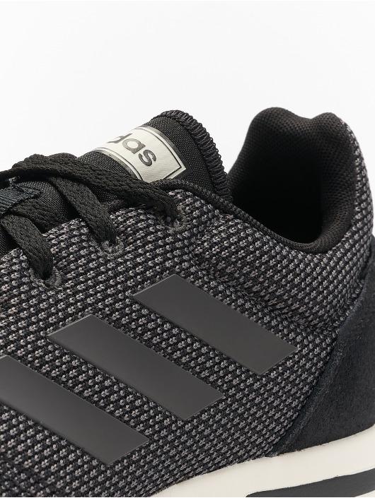 adidas Performance Sneaker Run 70s schwarz