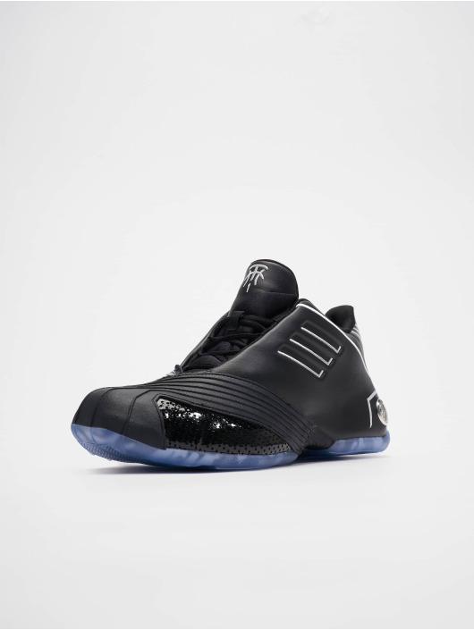 adidas Performance Sneaker TMAC 1 schwarz