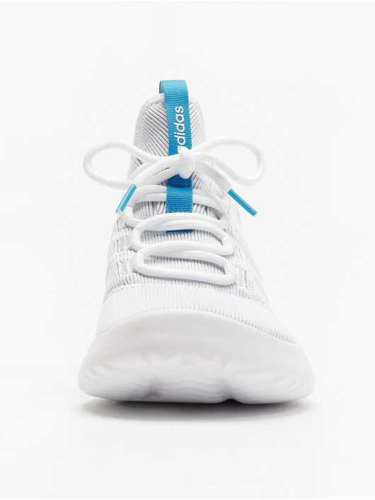 adidas Performance Sneaker Ultimate BBall weiß
