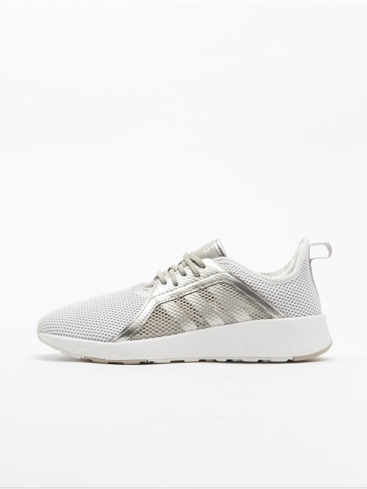 adidas Performance Sneaker Khoe Run weiß
