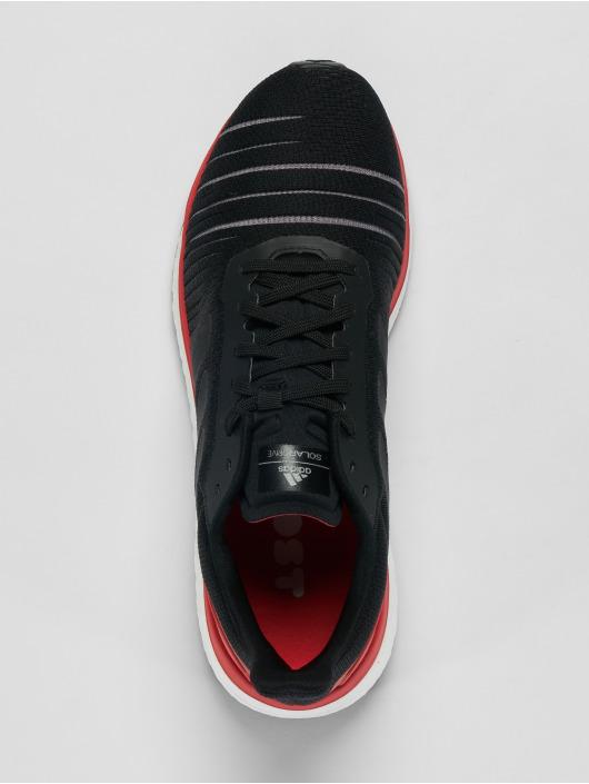 adidas Performance sneaker Solar Drive Running zwart