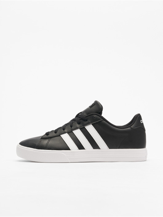 innovative design adc29 3a3d6 ... adidas Performance sneaker Daily 2.0 zwart ...