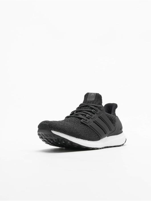 adidas Performance Sneakers Ultra Boost èierna