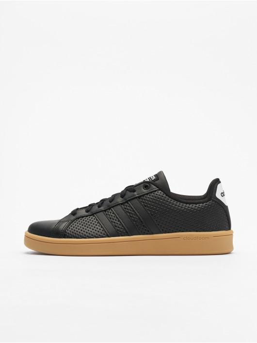 adidas Performance Sneakers CF Advantage èierna