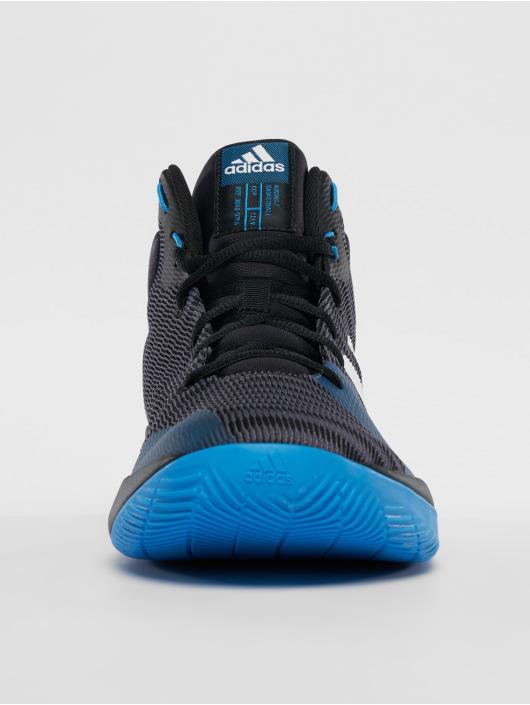 adidas Performance Sneakers Pro Elevate 2018 èierna