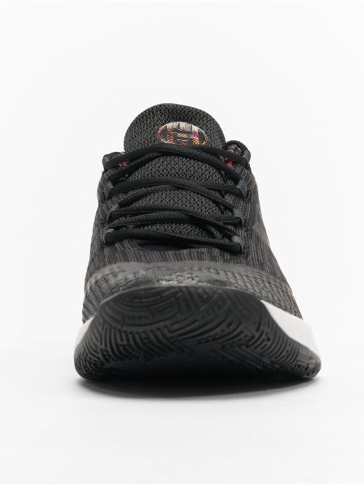 adidas Performance Sneakers Harden BE 2 Low èierna