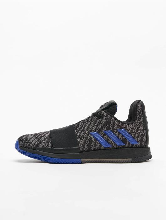 adidas Performance Sneakers Harden Vol. 3 èierna