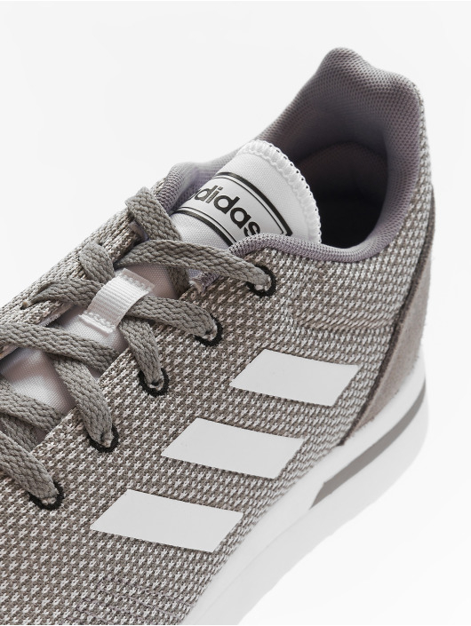 adidas Performance Sneakers Run 70s šedá