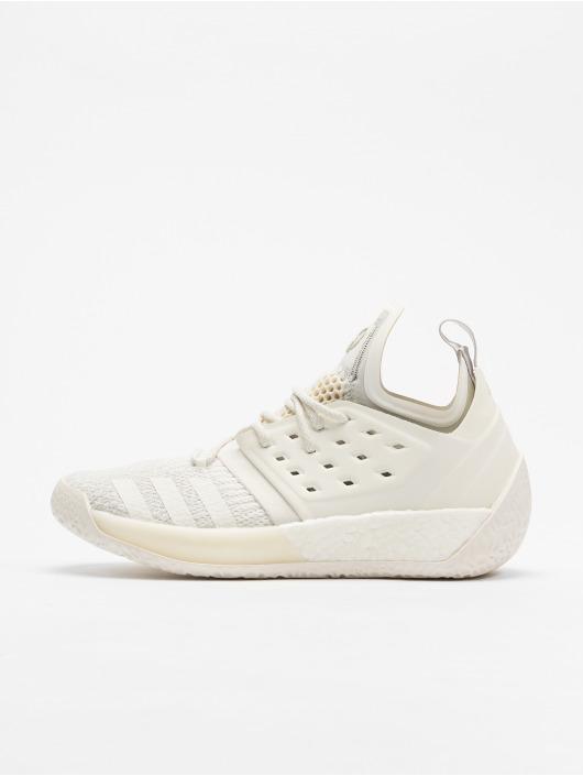 adidas Performance Sneakers Harden Vol. 2 šedá