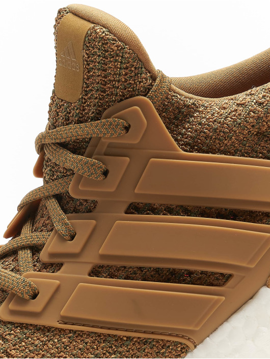adidas Performance Sneakers Ultra Boost béžová
