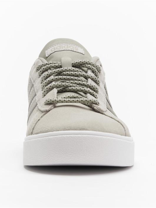 adidas Performance Sneakers Daily 2.0 béžová