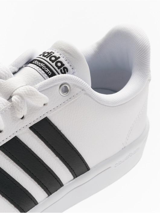 adidas Performance Sneakers CF Advantage biela