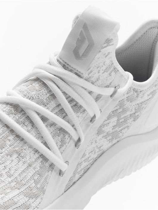 adidas Performance Sneakers Dame D.O.L.L.A. biela