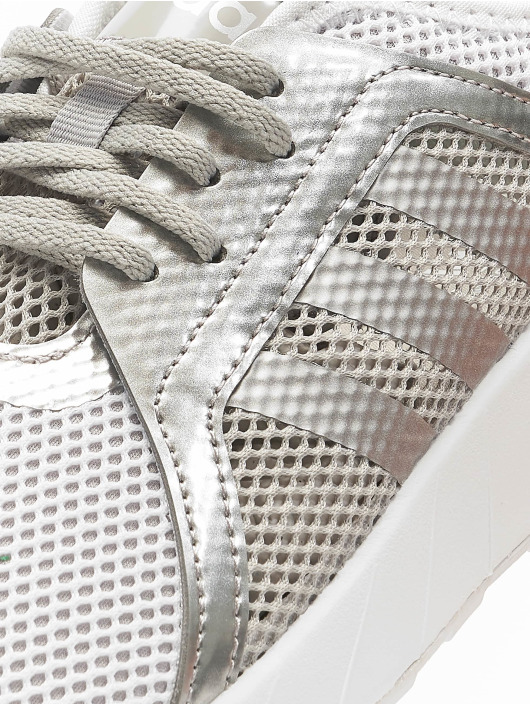 adidas Performance Sneakers Khoe Run biela
