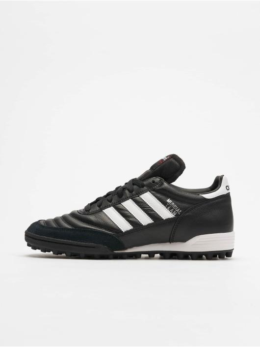 adidas Performance Sneakers Mundial Team black