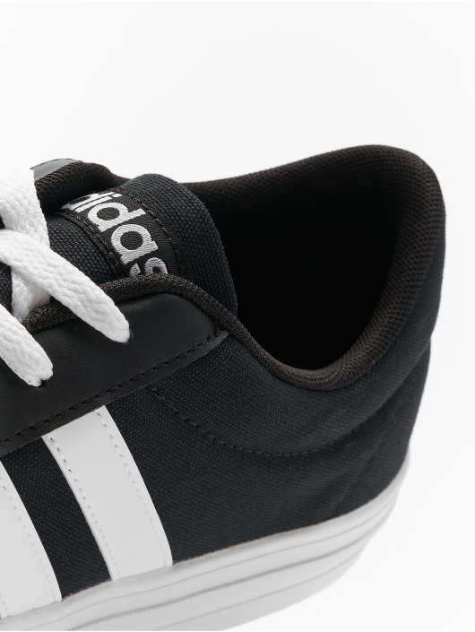 adidas Performance Sneakers VS Set czarny