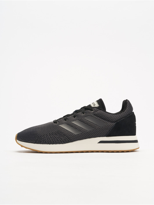 adidas Performance Sneakers Run 70s czarny