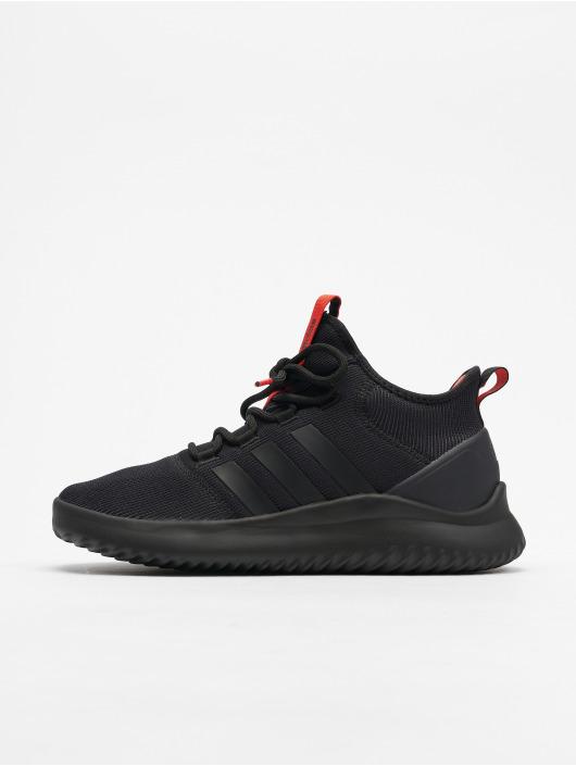adidas Performance Sneakers Ultimate BBall czarny