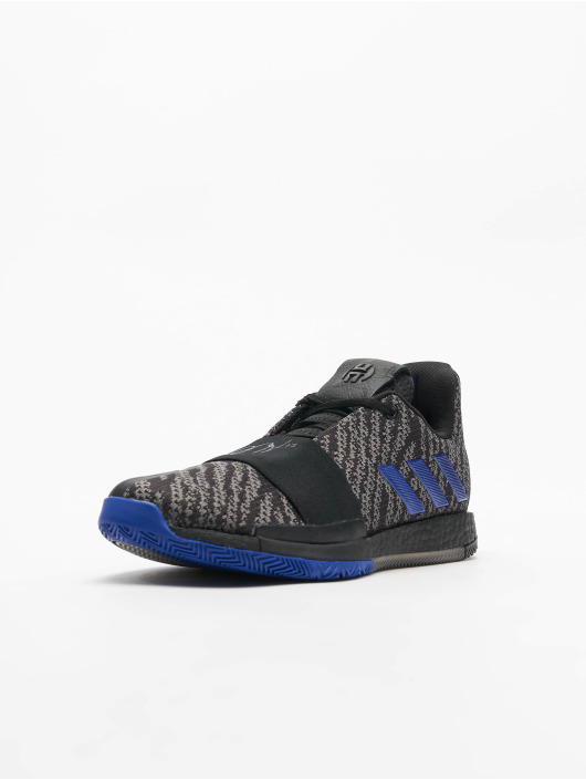 adidas Performance Sneakers Harden Vol. 3 czarny