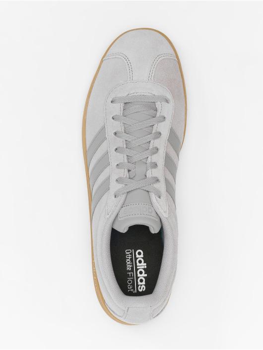 59ab96c590e9 adidas Performance Sko   Sneakers VL Court 2.0 i grå 582226