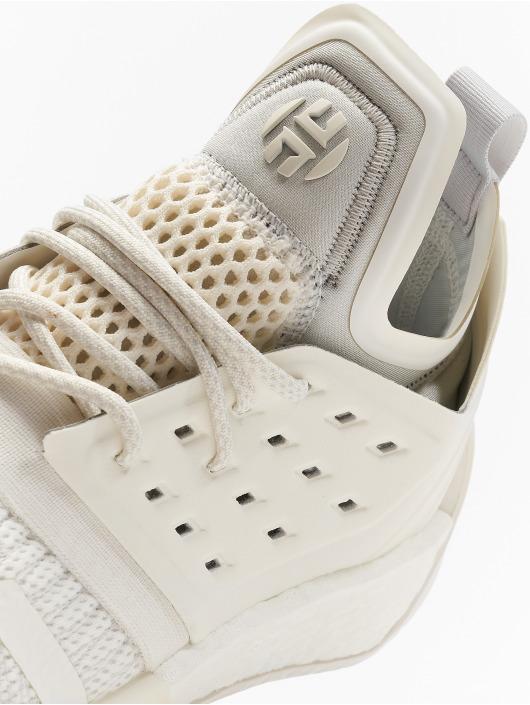 adidas Performance Sneakers Harden Vol. 2 grey