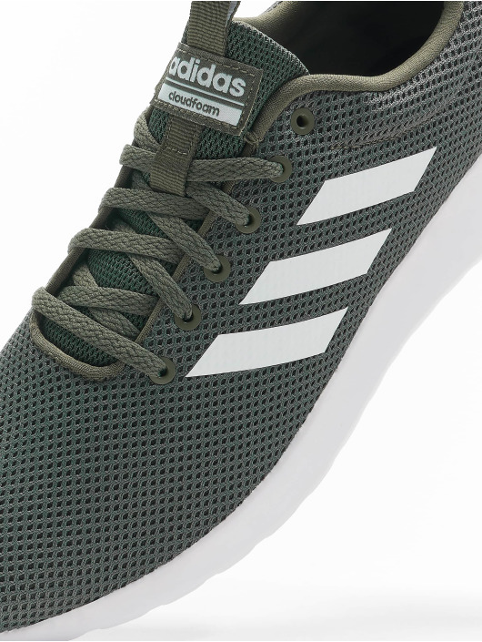 adidas Performance Sneakers Lite Racer khaki