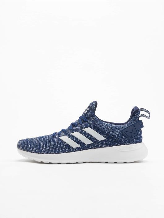 adidas Performance Sneakers Lite Racer modrá