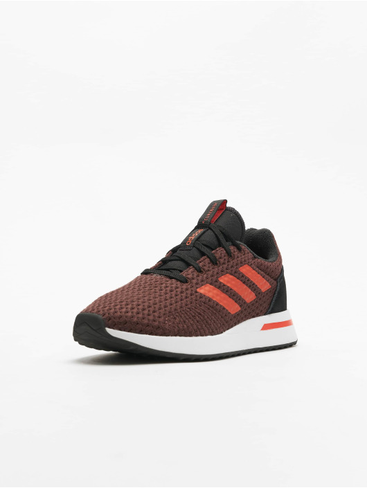 adidas Performance Sneakers Run 70s red
