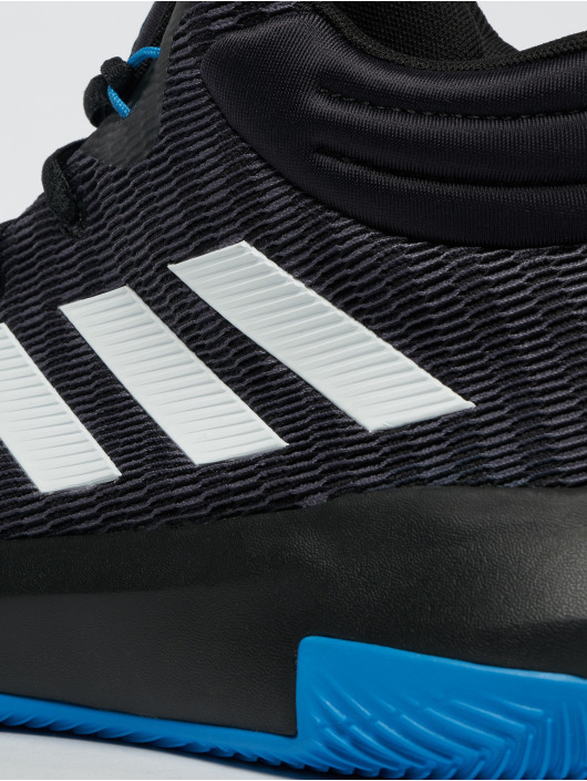 adidas Performance Sneakers Pro Elevate 2018 svart