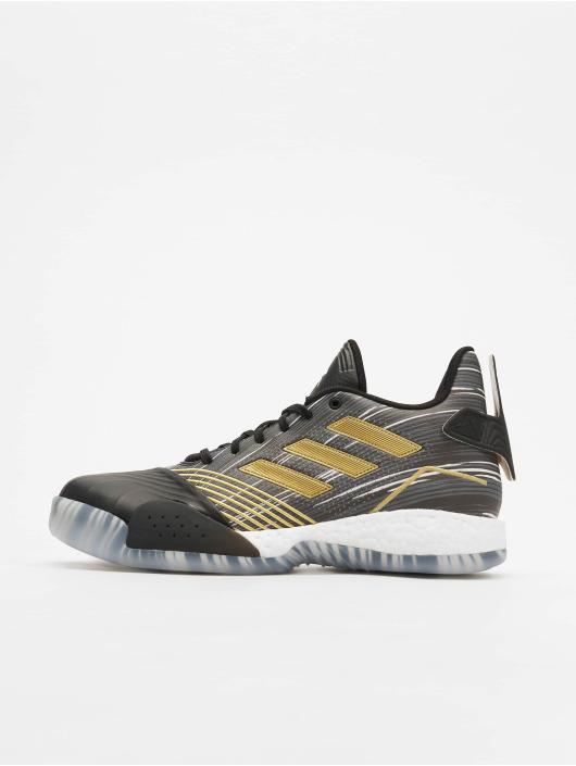 adidas Performance Sneakers TMAC Millennium svart