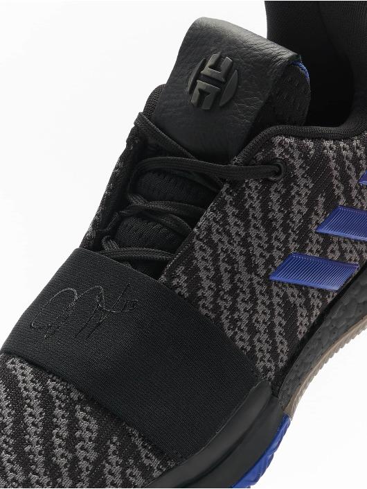 adidas Performance Sneakers Harden Vol. 3 svart