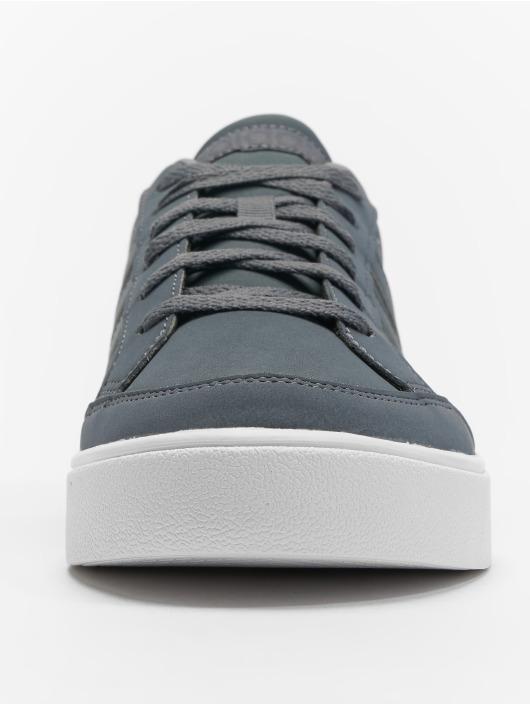 adidas Performance Sneakers VS Set szary