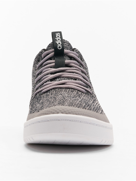 adidas Performance Sneakers BBall 80s szary