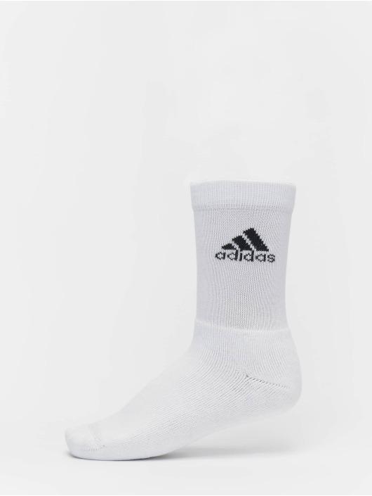 adidas Performance Socken Harden BB weiß