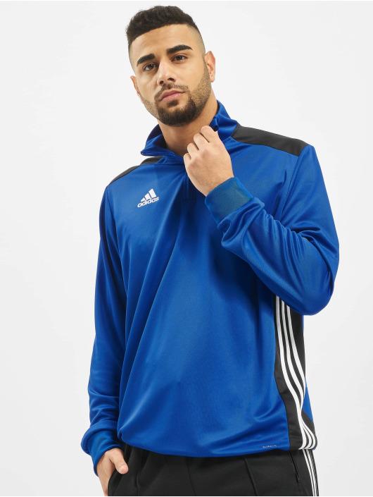 adidas Performance Sport Shirts Regista 18 Training blå